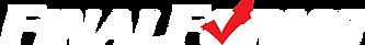 finalforms-logo.png