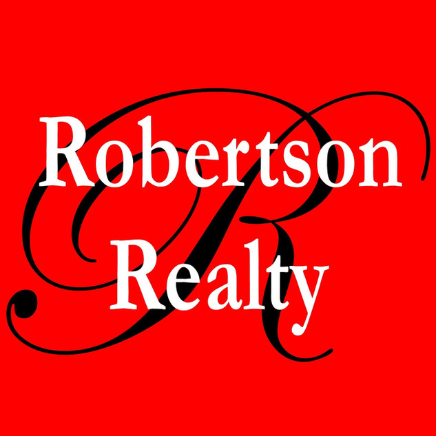 Robertson Realty.jpg