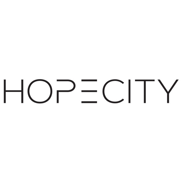 HopeCity-Black-on-White.jpg
