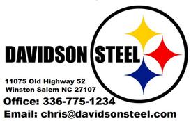 Davidson Steel logo (2).PNG