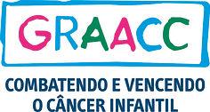 GRAACC_logo.jpg