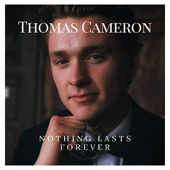Nothing lasts forever.png