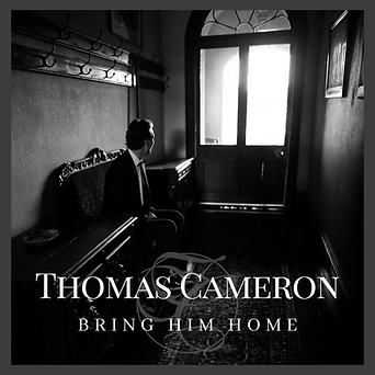 Bring Him Home Cover.png