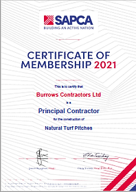 SAPCA Certificate 2021.png