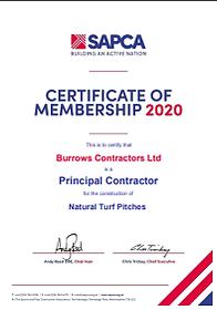 SAPCA Certificate 2020.png