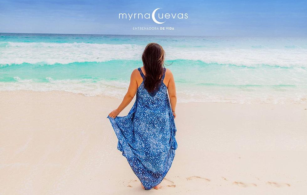 Myrna Cuevas Home 3.jpg