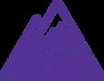 Aspire Logo - Color- Transparent Backgro