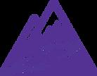 Aspire Logo - Color- White Background (2