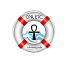 cpr etc logo .jpg