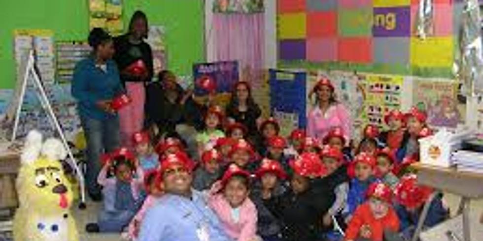 Public Fire & Life Safety Educator I & II