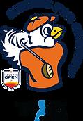BFC THINK Logo.png
