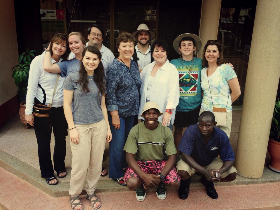 Uganda2014group.jpg