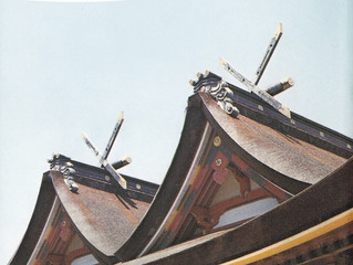 52.吉備津神社