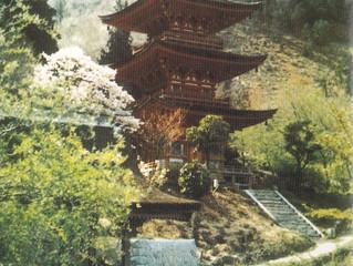 82.岡山の神社仏閣