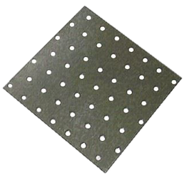 plaque assemblage charpente 140.png