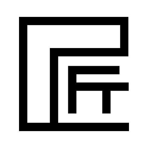 takumikai-rogo-outline1-01.jpg