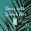 Thumbnail: Vacay with Quench Bar