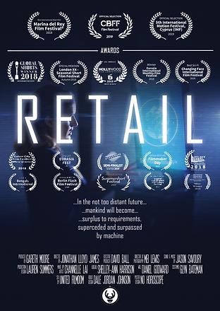 FINAL Retail Social Media Poster AWARDS-