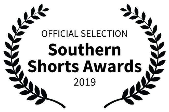 Southern Shorts.png