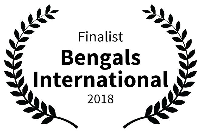 Bengal.png