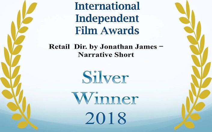 International Ind Awards.jpg