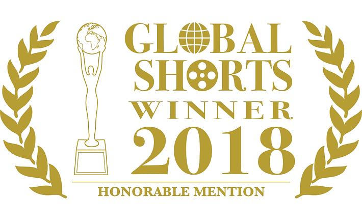Global Shorts.png