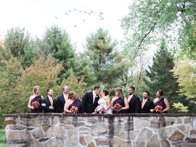Amanda-Ethan-Wedding-2018-318.jpg
