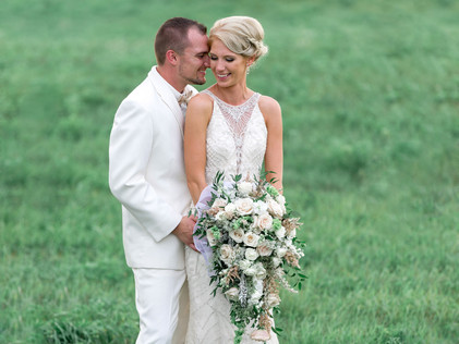 Alyssa-Keith-Wedding-2017-713.jpg