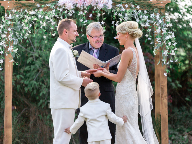 Alyssa-Keith-Wedding-2017-245.jpg