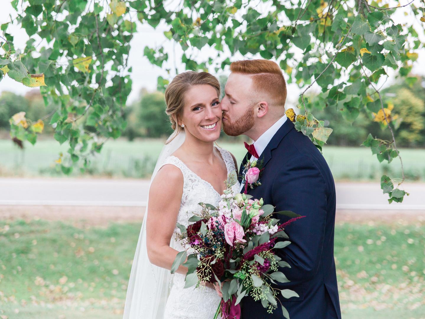 Kayla-Chris-Wedding-2018-377.jpg