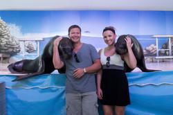Lowry-Park-Zoo-Cory-Kaylee-Sea-Lions-71