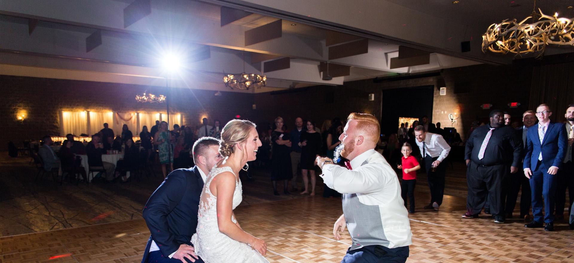 Kayla-Chris-Wedding-2018-619_edited.jpg