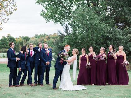 Kayla-Chris-Wedding-2018-356.jpg