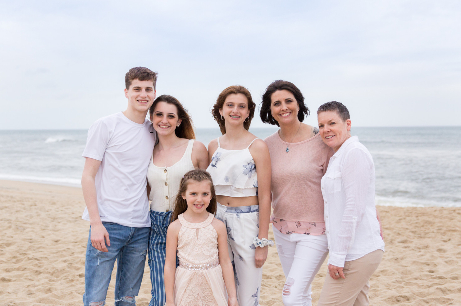 NC-Beach-Reunion-2019-209.jpg