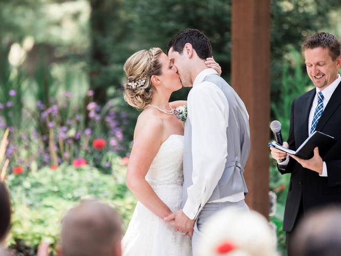 Danielle-Tyler-Wedding-2018-167.jpg