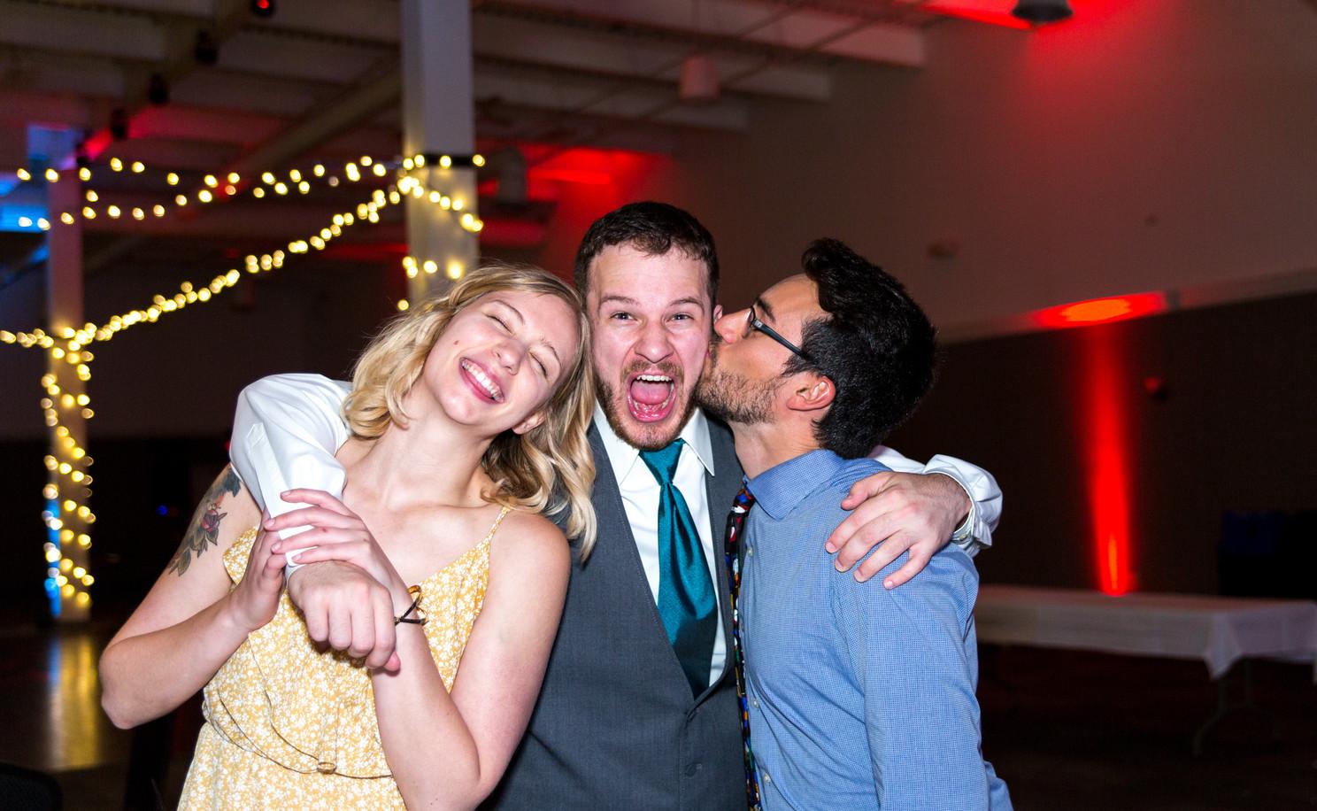 Tara-Zack-Wedding-2019-1383.jpg