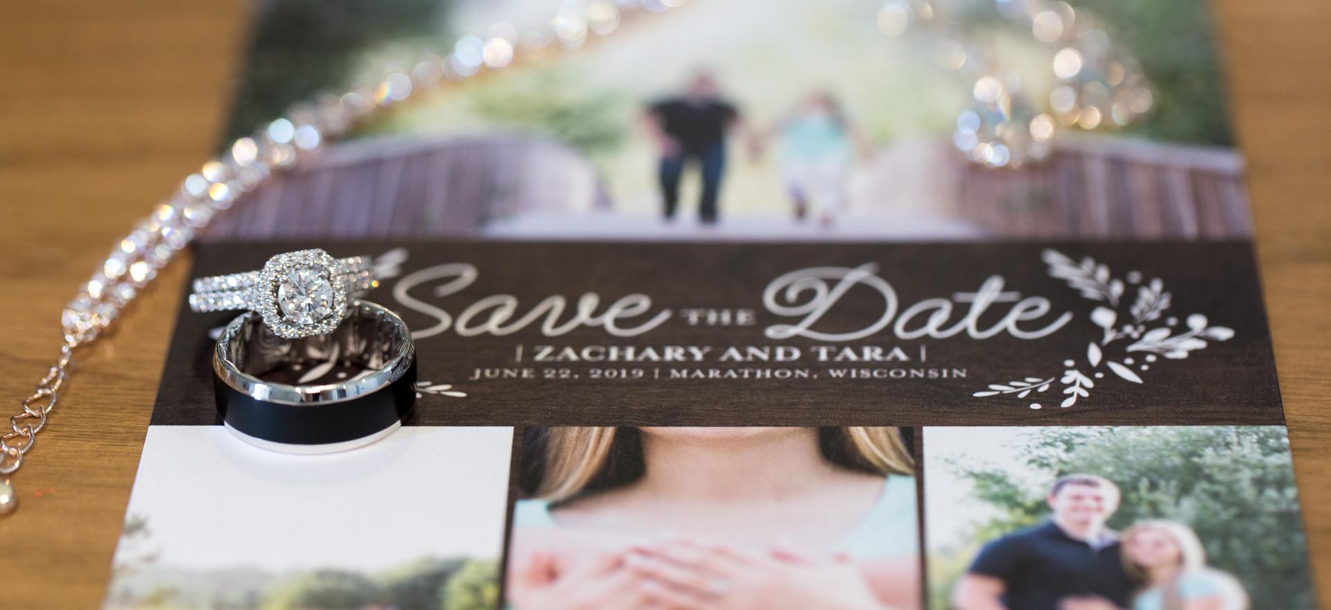 Tara-Zack-Wedding-2019-0021.jpg