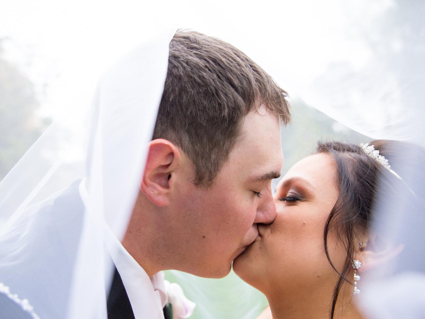 Amanda-Ethan-Wedding-2018-463.jpg