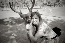 Kaylee-Jim-Pecks-Wildwood-Zoo-Buck