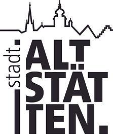 Altstaetten_Logo_S.W_STRICH (002).jpg