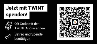 TWINTSpenden.png
