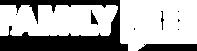 FAMILYLIFE_Logo_weiss_RGB.png