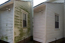 siding_before_after_edited.jpg