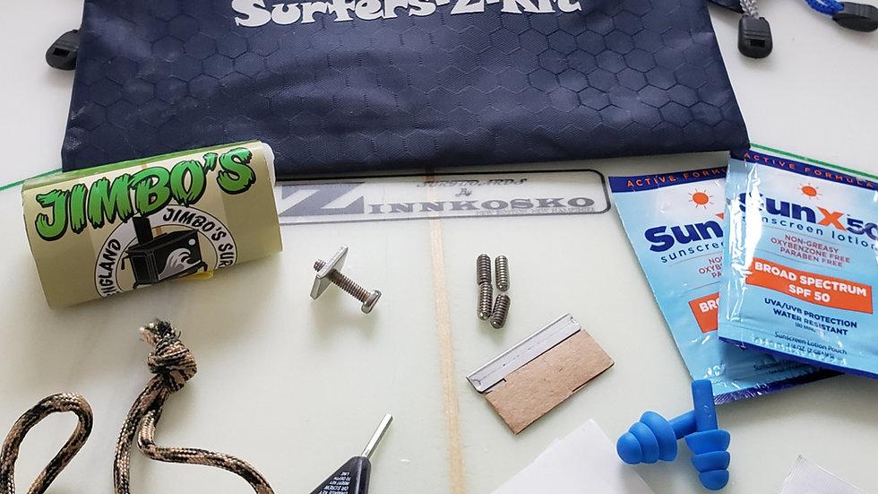 Surfers-Z-Kit