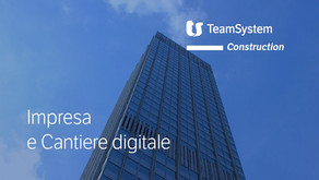 Ebook : Impresa e Cantiere digitale