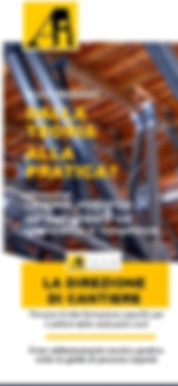 Brochure 2020.jpg