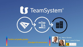 5 Webinar con Team System Construction