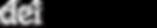 logo_dei.png