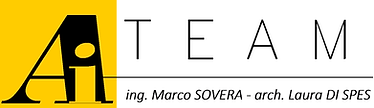 logo AiTeam_2.png