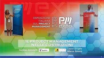 PMexpo 1.jpg